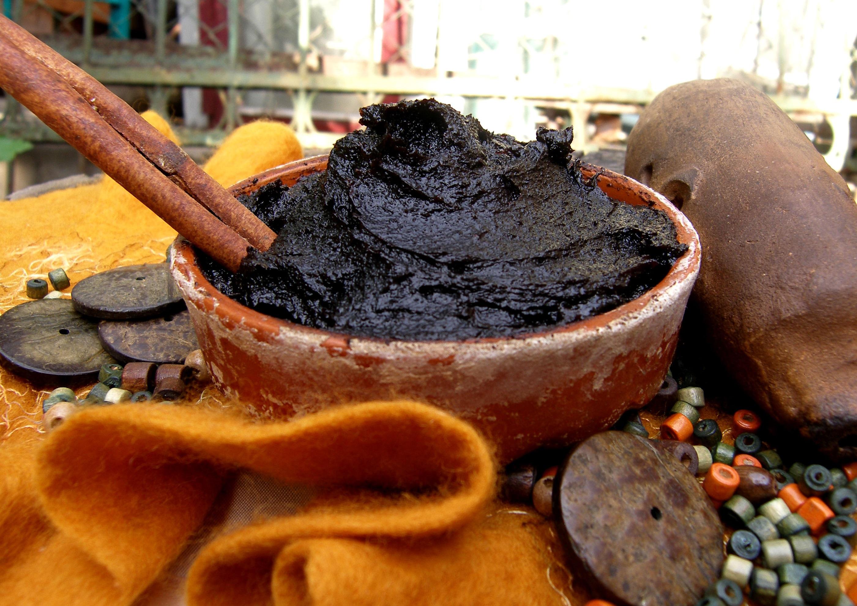 Нектаром черное мыло бельди купить Киев Украина