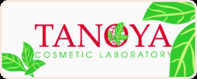 Купить в интернет-магазине Киев косметика Tanoya, парафинотерапия, депиляж, моделяж цена